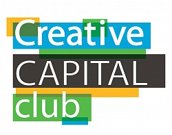 Creative Capital Club